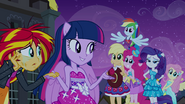 EquestriaGirls