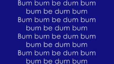 Disturbia_Lyrics