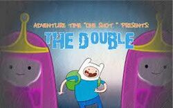 10-El Doble.jpg