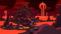 Fire kingdom 001.png