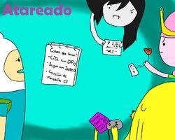 Atareado2.jpg