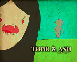 Thor&Ash.jpg