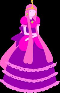 Queen Bubblegum.png