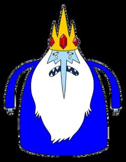 Rey hielo2.png