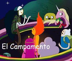 Camp21.jpg