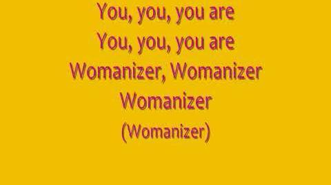 Britney_Spears_-_Womanizer