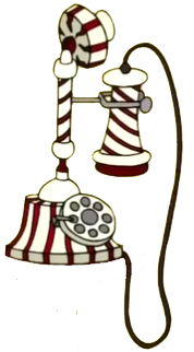 TelefonoDeDP.png
