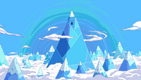 Ice Kingdom.png