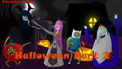 Halloween Part 2.jpg