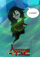 Marceline-Simon