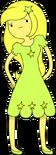 Princesa Estrella V2.png