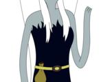 Ashley (Personaje)