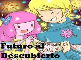 03-Futuro al Descubierto.jpeg