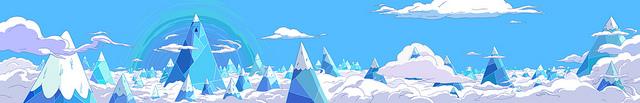 Reino helado02.png