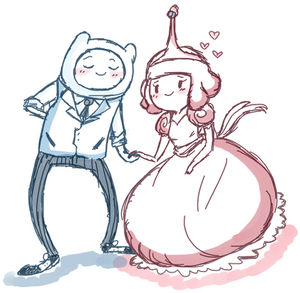 Chicle y Finn-12.png