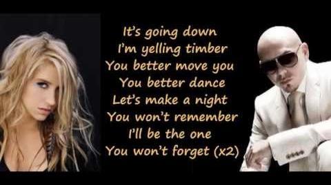 Pitbull_Feat._Ke$ha_Kesha_-_Timber_(Lyrics_on_Screen)_(Full_Song)
