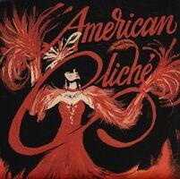 American Cliché