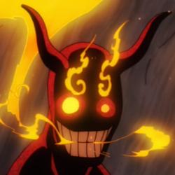 Demon Infernal Infobox.png