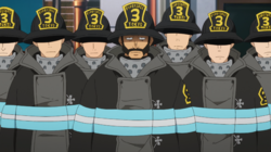 Special Fire Force Company 3.png