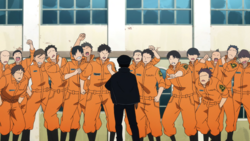 Special Fire Force Company 4.png