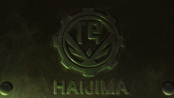 Haijima Industries Emblem.png