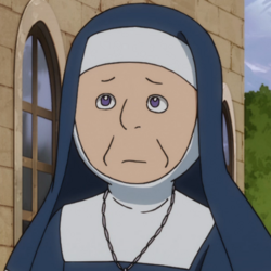 Sister Sumire.png