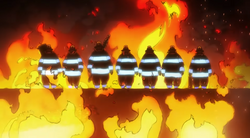 Special Fire Force.png