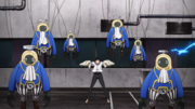 Puppeteer's Puppets.png