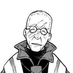 Sōichirō Hague.png