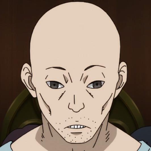 Setsuo Miyamoto