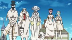 White Clad Members.png