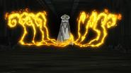 Medusa Whip