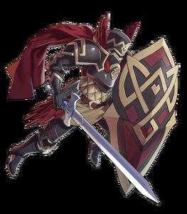 Chevalier (épée).png