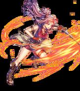 Marisa Special
