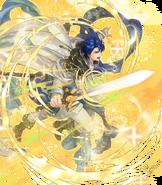 Sigurd Legend Special