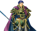 Hector (brave)