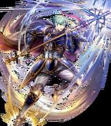 Ephraim Legend Special