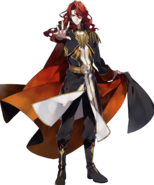 Arvis Normal