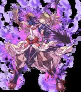 Takumi Déchu Special