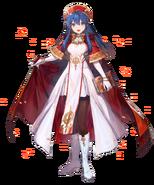Lilina Legend Normal