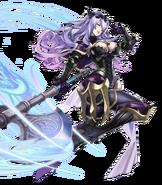 Camilla Special