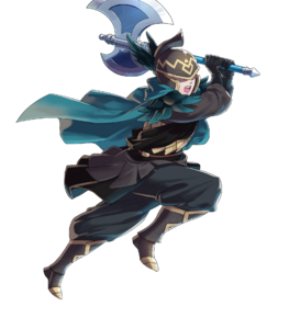 Cavalier (hache).png