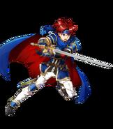 Roy Attack