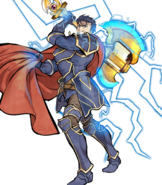 Hector Special