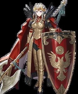 Edelgard (brave)