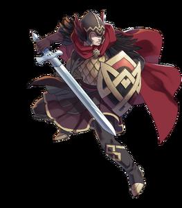 Soldat (épée).png