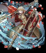 Edelgard Brave Special