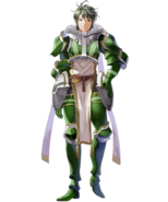 Stahl Normal