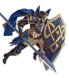 Chevalier (lance).png