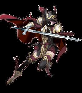 Dragon (épée).png
